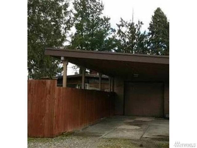 11007 9th Av Ct, Tacoma, WA