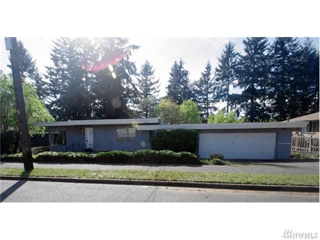 Loans near  S Huson Dr, Tacoma WA
