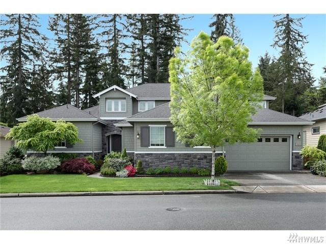 23637 NE Twinberry Way, Redmond WA 98053