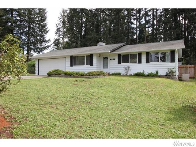 4982 Dana Dr, Port Orchard WA 98367
