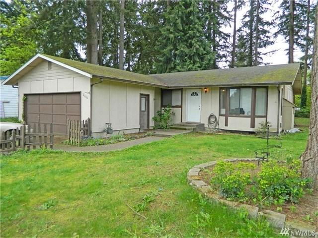 2156 SE Serenade Way, Port Orchard WA 98366