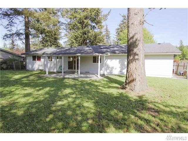 5623 Elm Ct, Ferndale, WA