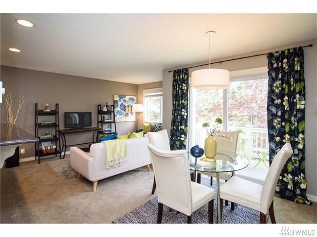 1519 NW 59th St #APT 201, Seattle, WA
