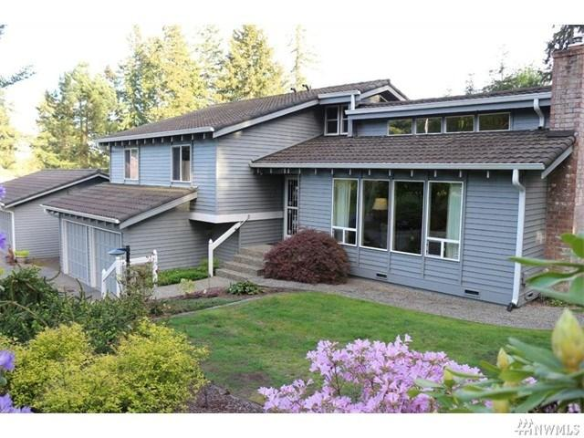 3500 SE Salmonberry Rd, Port Orchard WA 98366