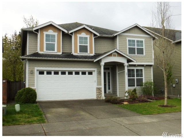 22631 SE 271st St, Maple Valley, WA