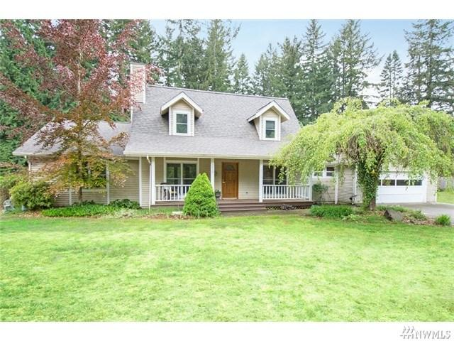2839 Cooper Point Rd, Olympia WA 98502
