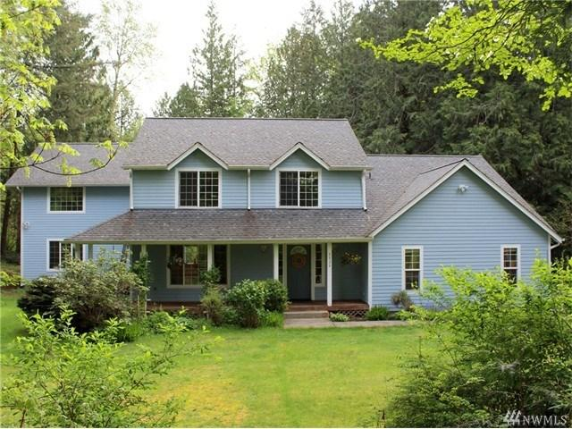 5924 Camelot Dr Olympia, WA 98512