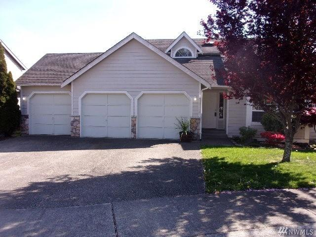 18313 SE 260th Pl, Kent, WA