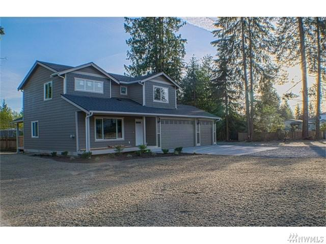 23332 36th St Granite Falls, WA 98252