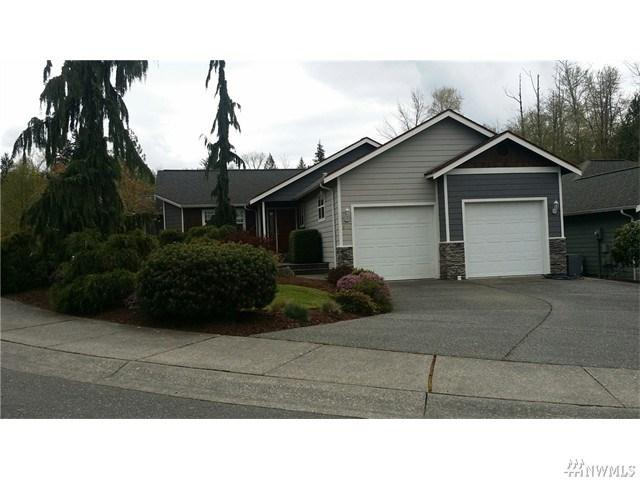 2716 Clearwater Ct Bellingham, WA 98229