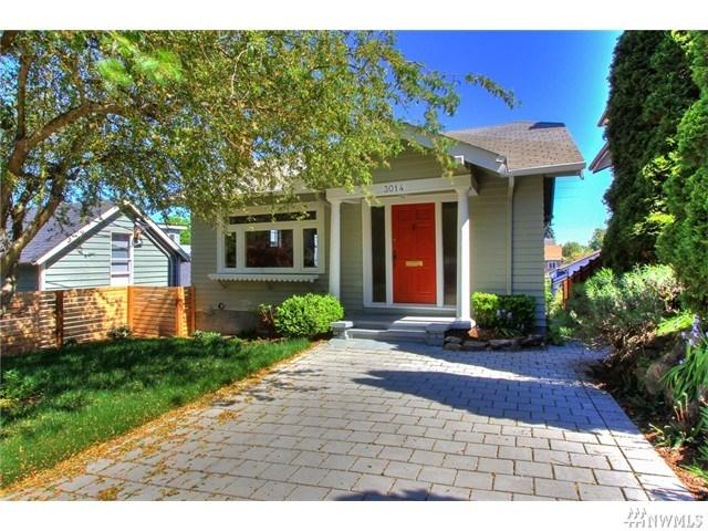 Loans near  th Ave W, Seattle WA