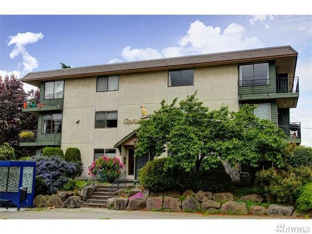 8415 5th Ave #APT 302, Seattle WA 98115