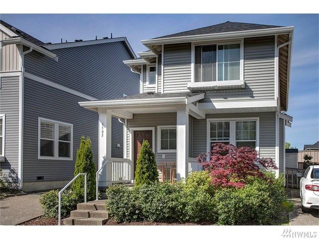 6505 29th Ave, Seattle, WA