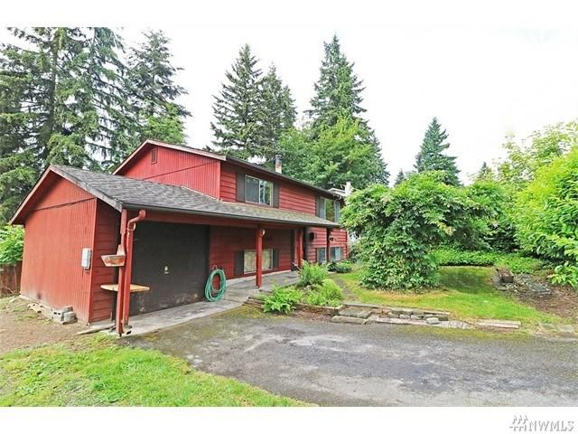 12233 NE 136th Pl, Kirkland, WA