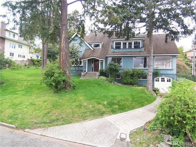 Loans near  Orchard Rd, Tacoma WA