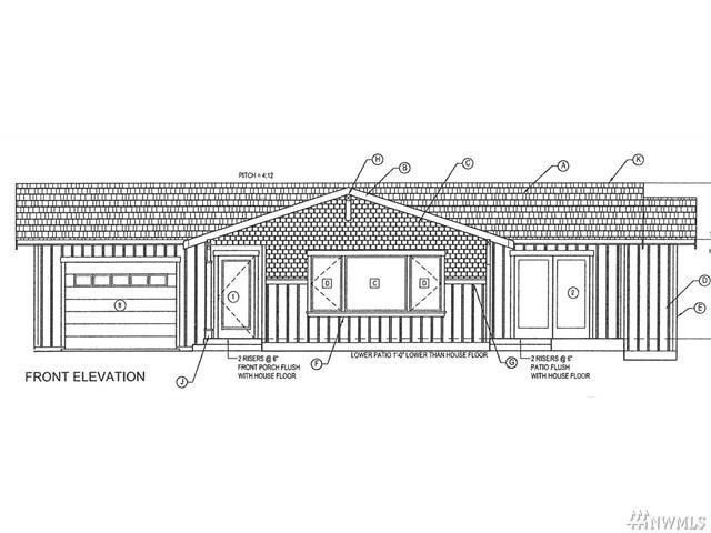 3903 Isle Way, Anacortes WA 98221