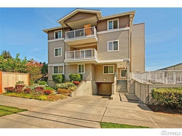 11326 3rd Ave #APT 104, Seattle WA 98125