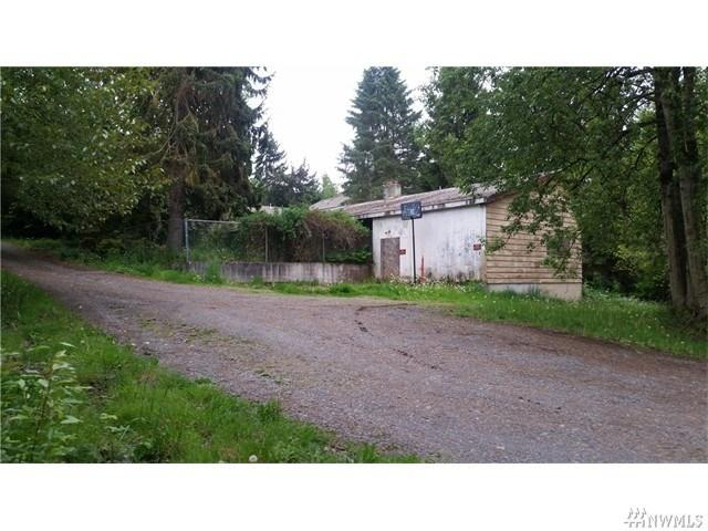 4110 152nd St, Lynnwood, WA