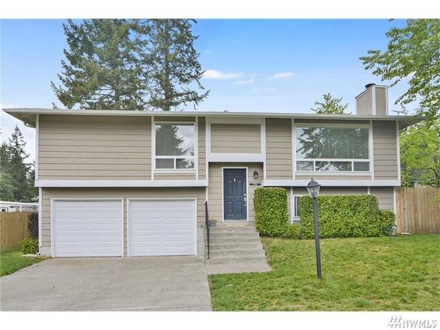 2718 SE Converse Cir Port Orchard, WA 98366
