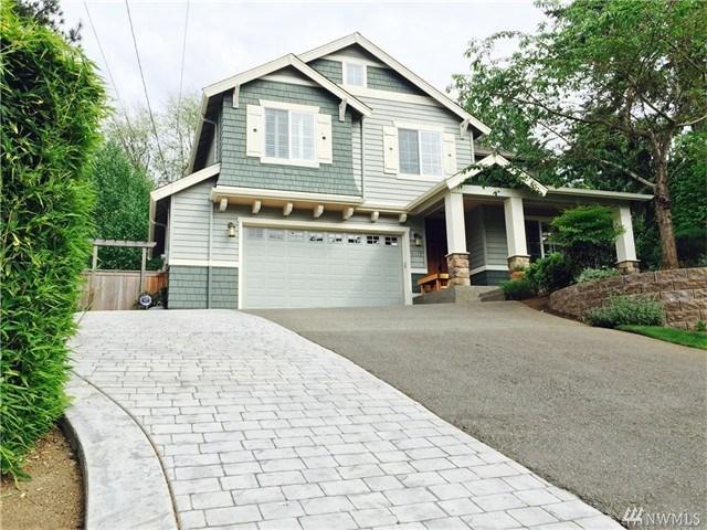 9112 30th Ave, Seattle WA 98115