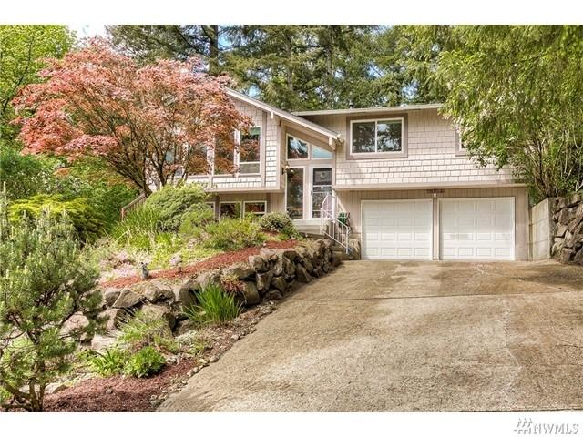 17102 NE 84th St, Redmond WA 98052