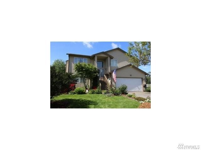 618 87th Dr, Lake Stevens, WA