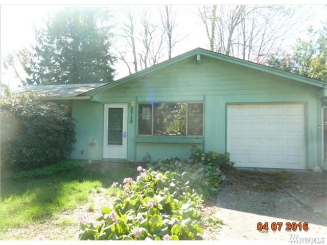 3710 199th St, Bothell, WA