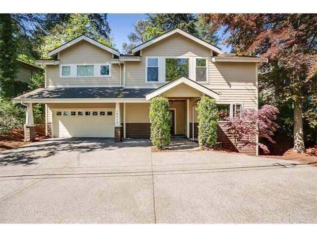 10717 24th Ave, Seattle WA 98125