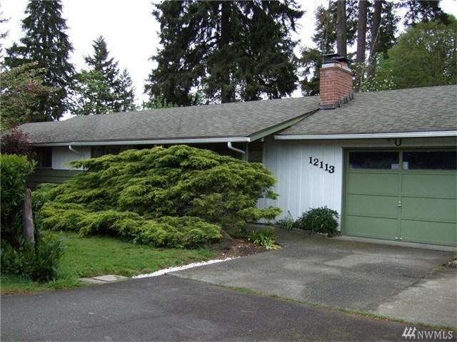 12113 Vernon Ave, Lakewood WA 98498