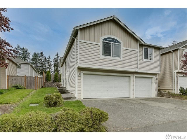 15630 26th Ave, Lynnwood, WA