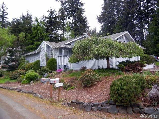 2832 Fircrest Dr, Port Orchard WA 98366