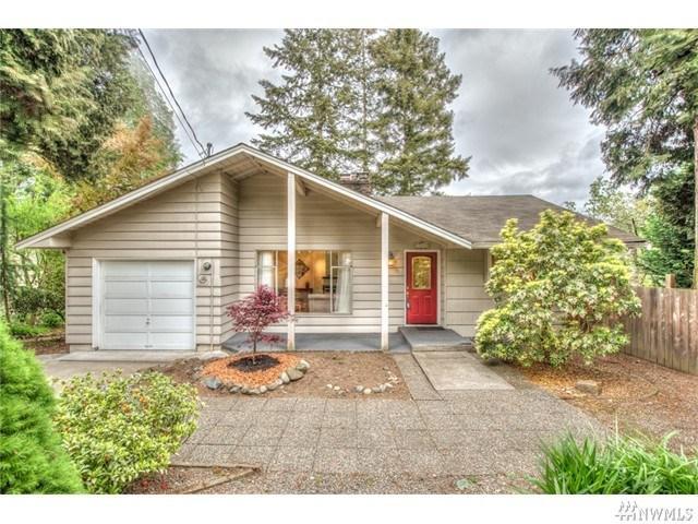 10800 27th Ave, Seattle WA 98125