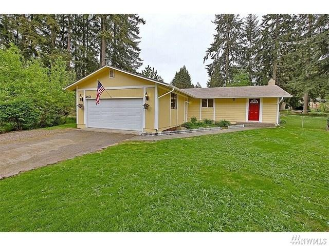 3573 Green Tree Dr, Port Orchard WA 98366
