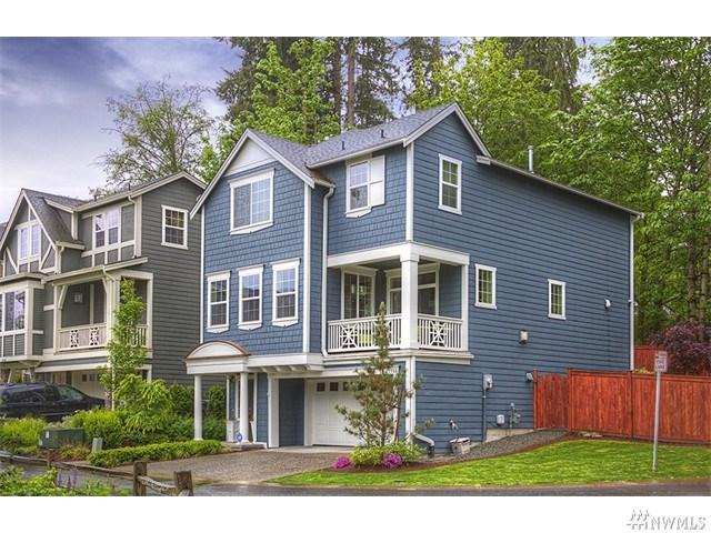 17753 NE 114th Ct, Redmond WA 98052