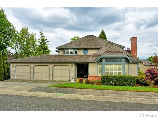 10935 NE 157th St, Bothell, WA