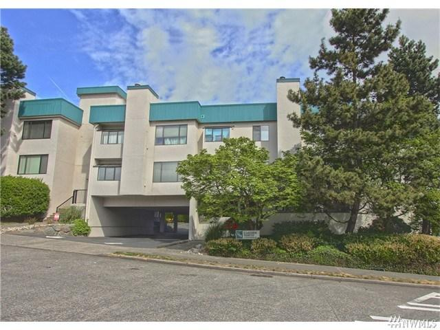 1740 NE 86th St #APT 205, Seattle WA 98115