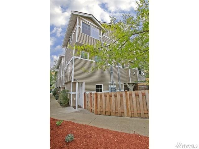10520 Whitman Ave #APT A, Seattle WA 98133