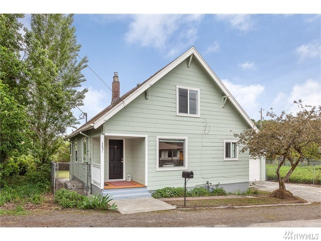 3051 S Dakota St, Seattle, WA