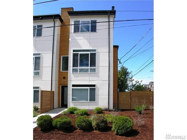 10369 Ashworth Ave, Seattle WA 98133