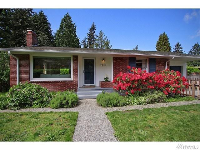 12025 1st Ave, Seattle WA 98125