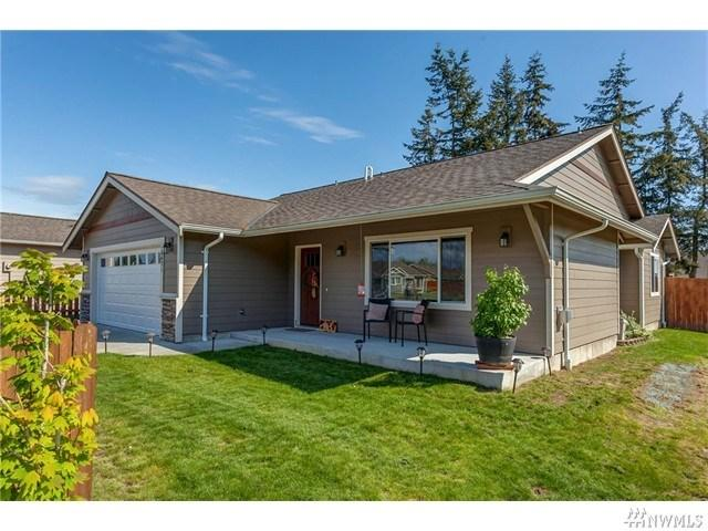 2471 Clearview Dr, Ferndale WA 98248