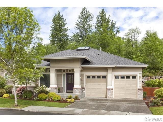 23640 NE 135th Way, Redmond WA 98053