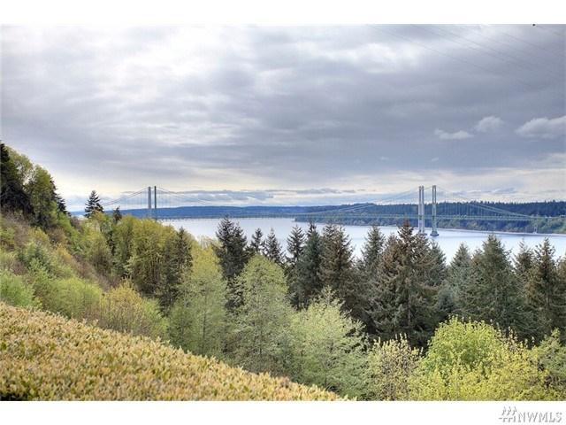 3016 N Narrows Dr #414 Tacoma, WA 98407