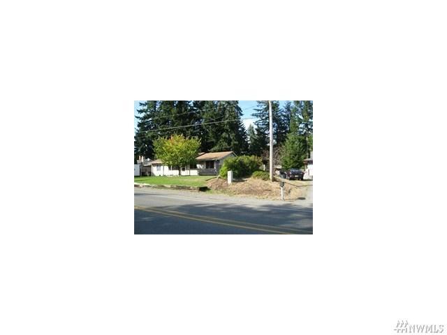 2135 SE Cedar Rd, Port Orchard WA 98367