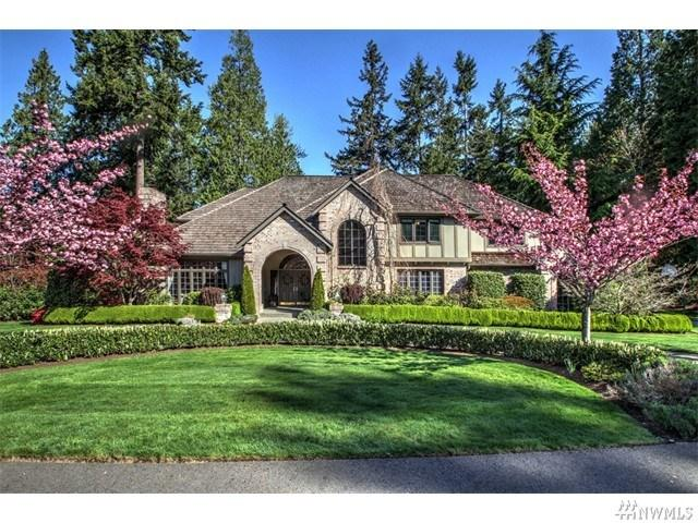 16324 NE 135th St, Redmond WA 98052