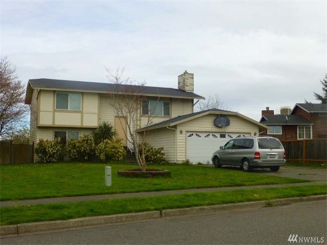 5059 NE 37th St, Tacoma, WA