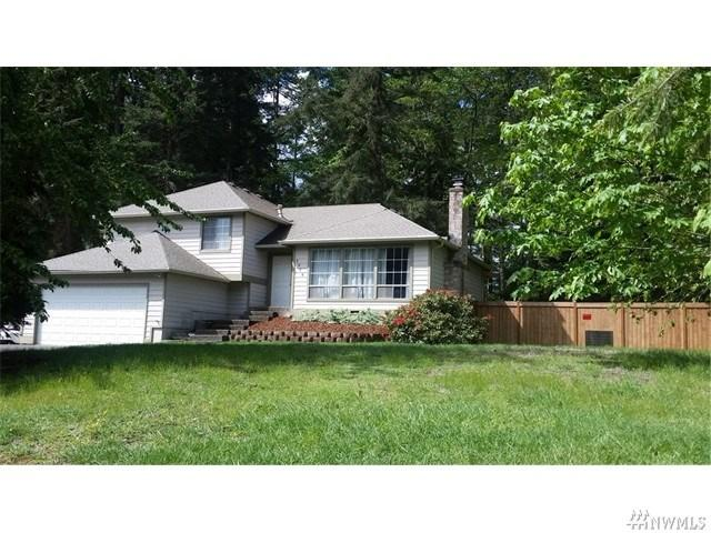 3978 Weathers Ct, Port Orchard WA 98366