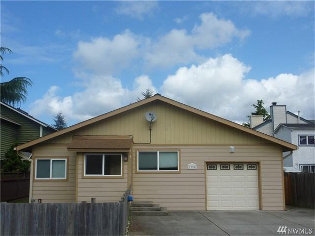 2150 N 87th St, Seattle WA 98103