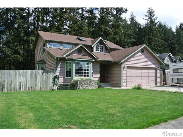 7223 Bonnieville Pl Port Orchard, WA 98367
