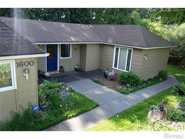1600 Forest Ridge Pl, Mount Vernon, WA